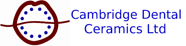 www.cambridgedentalceramics.co.uk